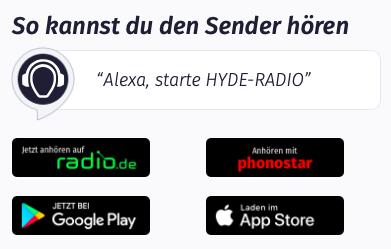 so_kannst_du_den_sender_hoeren.png