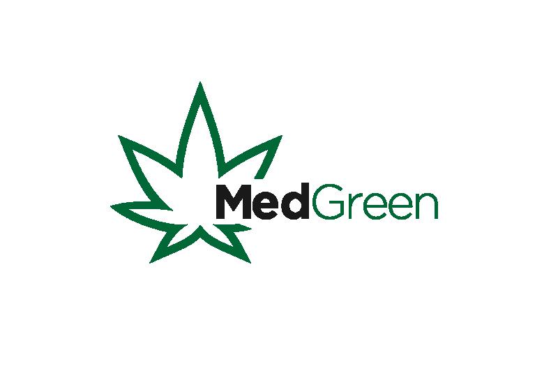 MedGreen Logo.png