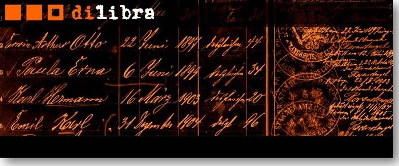 Dilibra.jpg