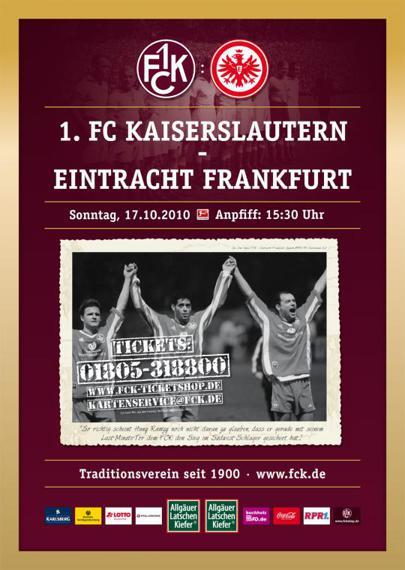 04_SAP_FCK_Frankfurt_1200x1690.jpg