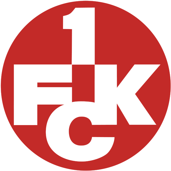 600px-Logo_1_FC_Kaiserslautern_svg.png