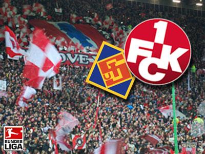 FCK-Koblenz[1].jpg