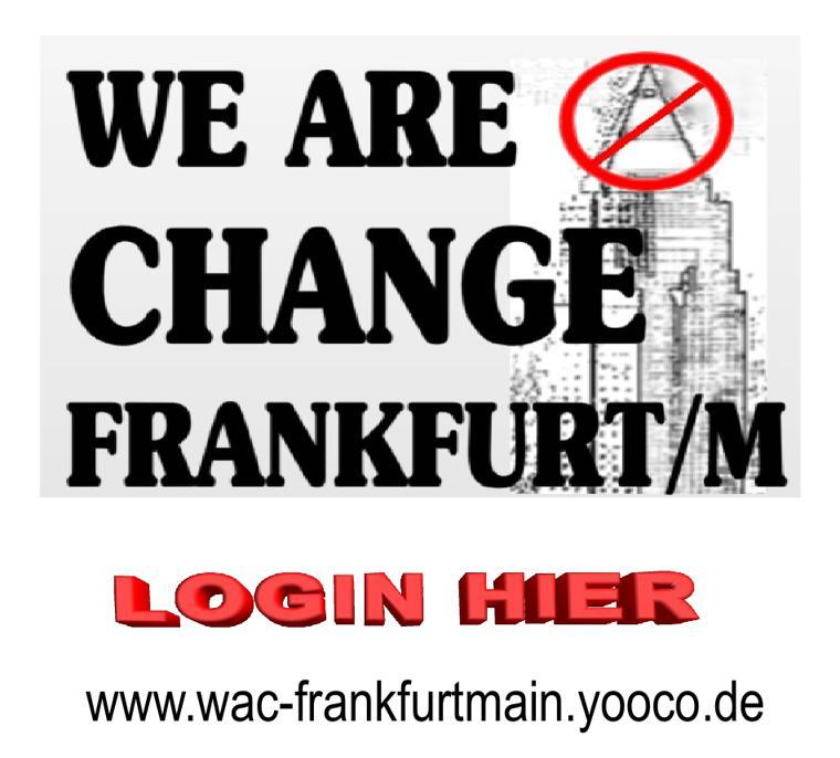 wacFMbanner.jpg