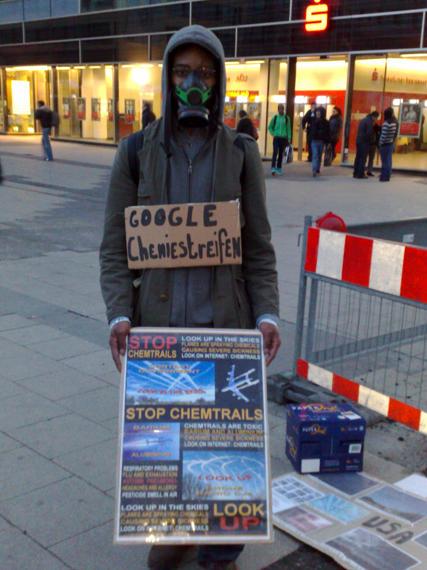 06.03.2010 Street Action.jpg