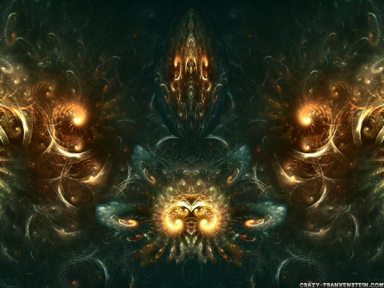 12-3d-abstract-wallpapers.jpg