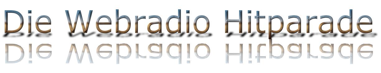 Webradio Hitparade
