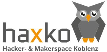 HAXKO-Logo.jpg