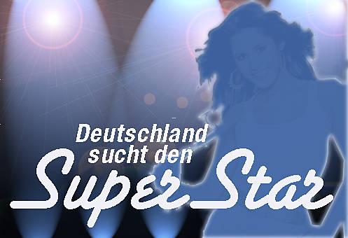 dsds-deutschland-sucht-den-superstar-2012121683_artikel_100.jpg