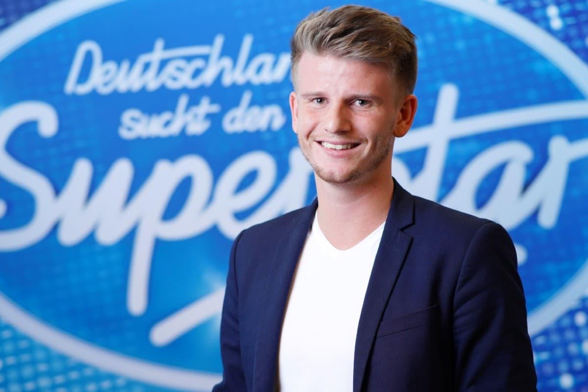 Lukas-Kepser-ist-bei-DSDS-2019-im-Recall.jpg