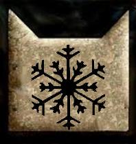 EisClan_Logo.png