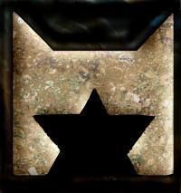 SternenClan_Logo.jpg