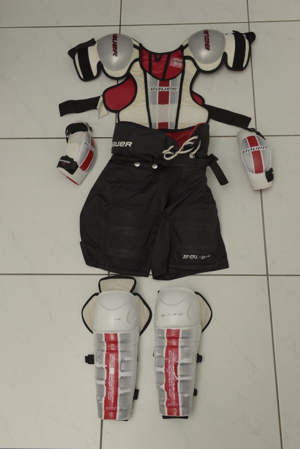 hockey_001_01.jpg
