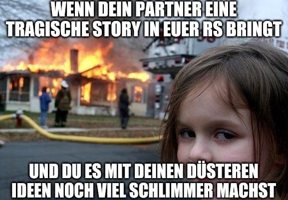 Meme10_2.jpg