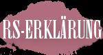 ROLLENSPIELERKLRUNG2.png
