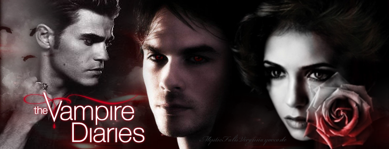 TVD_Banner2saa.png