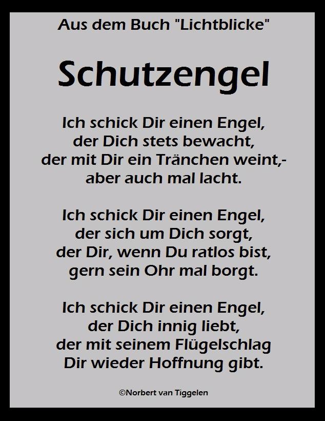 0Lichtblicke_-_Schutzengel_prest_nero_hp.jpg