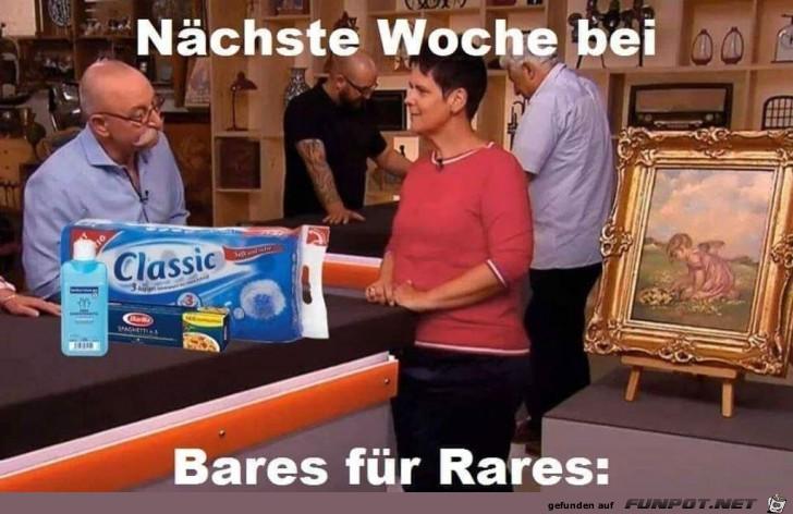 Naechste_Woche_bei_Bares_fuer_Rares.jpg