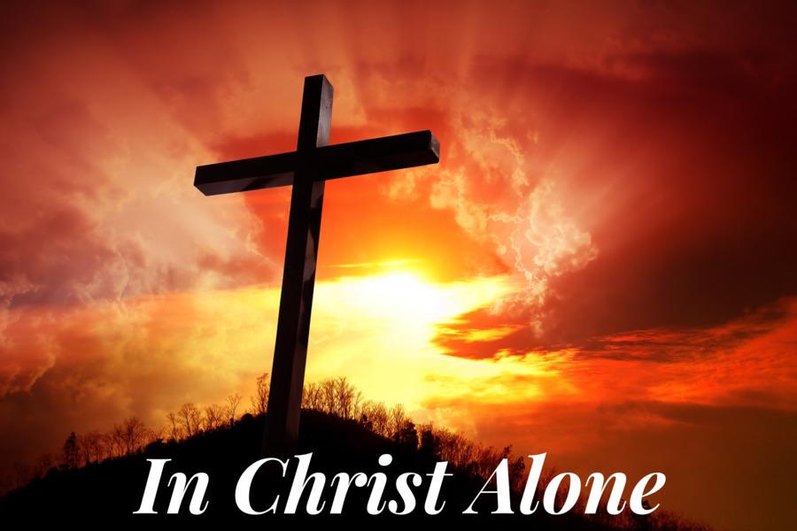 kisspng-easter-christian-cross-christianity-maundy-thursda-jesus-christ-5ab6083136de569461659715218790892248.jpg