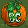 Halloween und Herbstspiel