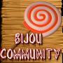 BijouCommunity Halloween