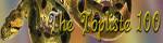 The Topliste100