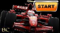 Formel1 2015
