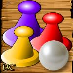 BijouCommunity Hütchenspiel