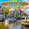Amsterdam Hidden