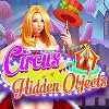 Circus Hidden Numbers