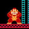 Free Donkey Kong