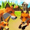 Fuchs Simulator