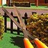 Gartenpflege Simulator