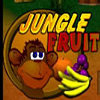 Jungle fruit