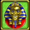 Pharaoh Fortune