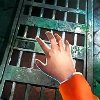 Prison Escape Puzzle Adventure