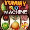 Yummy Machine