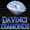 DaVinci Diamond