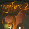 Dragon Flame 2