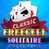 Freecell Solitaire img