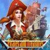 BijouCommunity Piraten und Schätze