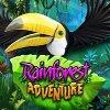 Abenteuer im Regenwald