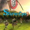 Storm Ops 2