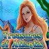 Schätze von Atlantis