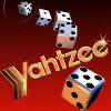 Kniffel - Yahtzee