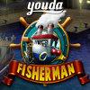 Youda Fischer