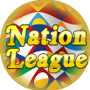 Nation-League