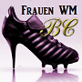 Frauen WM