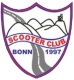 SC-Bonn