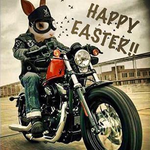 Happy-Easter-Cover.jpg