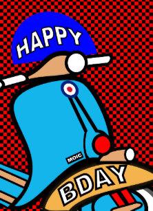Happy_Bday.jpg